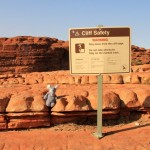 Der Kings Canyon