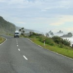 Der Soundtrack unserer Neuseeland-Reise