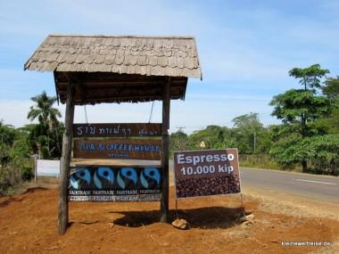 echt Fair Trade