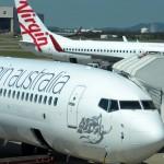 Erfahrungen mit Virgin Australia