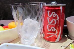 die Cola :)