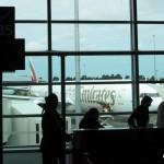 Erfahrungen mit Emirates