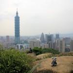 Taipeh: die total freundliche Stadt mit 7 tollen Sachen zum Erleben