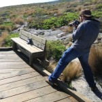 Einfache Erkenntnisse für bessere Fotos auf Reisen