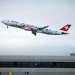 Die schönsten Flugzeuge: 9 tolle Sonderlackierungen