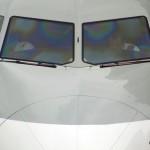 Erfahrung mit Qatar Airways