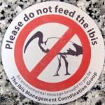 Mach mal nicht: Die besten Verbotsschilder von Unterwegs