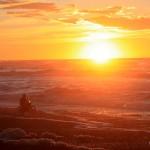 Unvergessliche Sonnenuntergänge richtig fotografieren