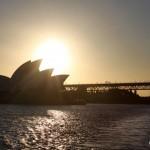 Coole Bilder bei Gegenlicht: richtig gegen die Sonne fotografieren