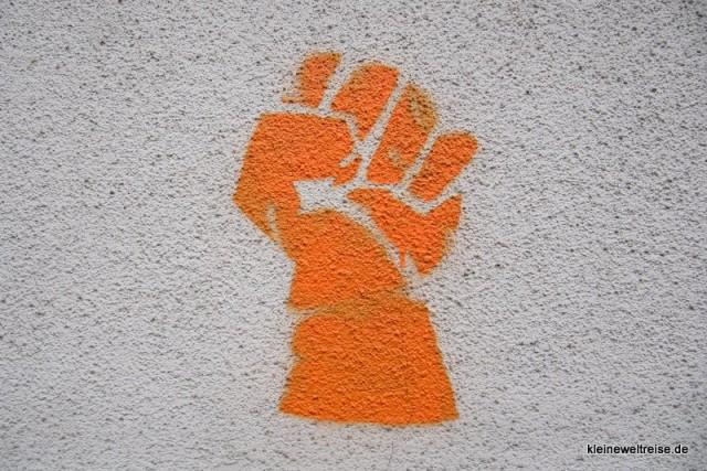 Stand: Oktober 2013 Friedrich Engels Anteil der Arbeit