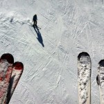 Skigebiete in Bulgarien – was können die überhaupt?