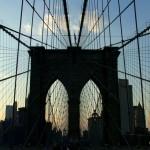 Städte richtig gut fotografieren: Meine Tipps