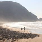 Der Charme der Algarve