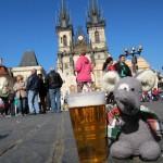 Chillen und coole Orte: unsere Tipps für Prag