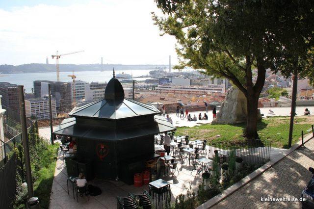 Santa Catharina